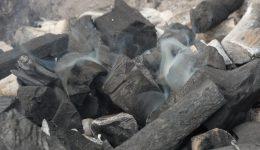 briquetting