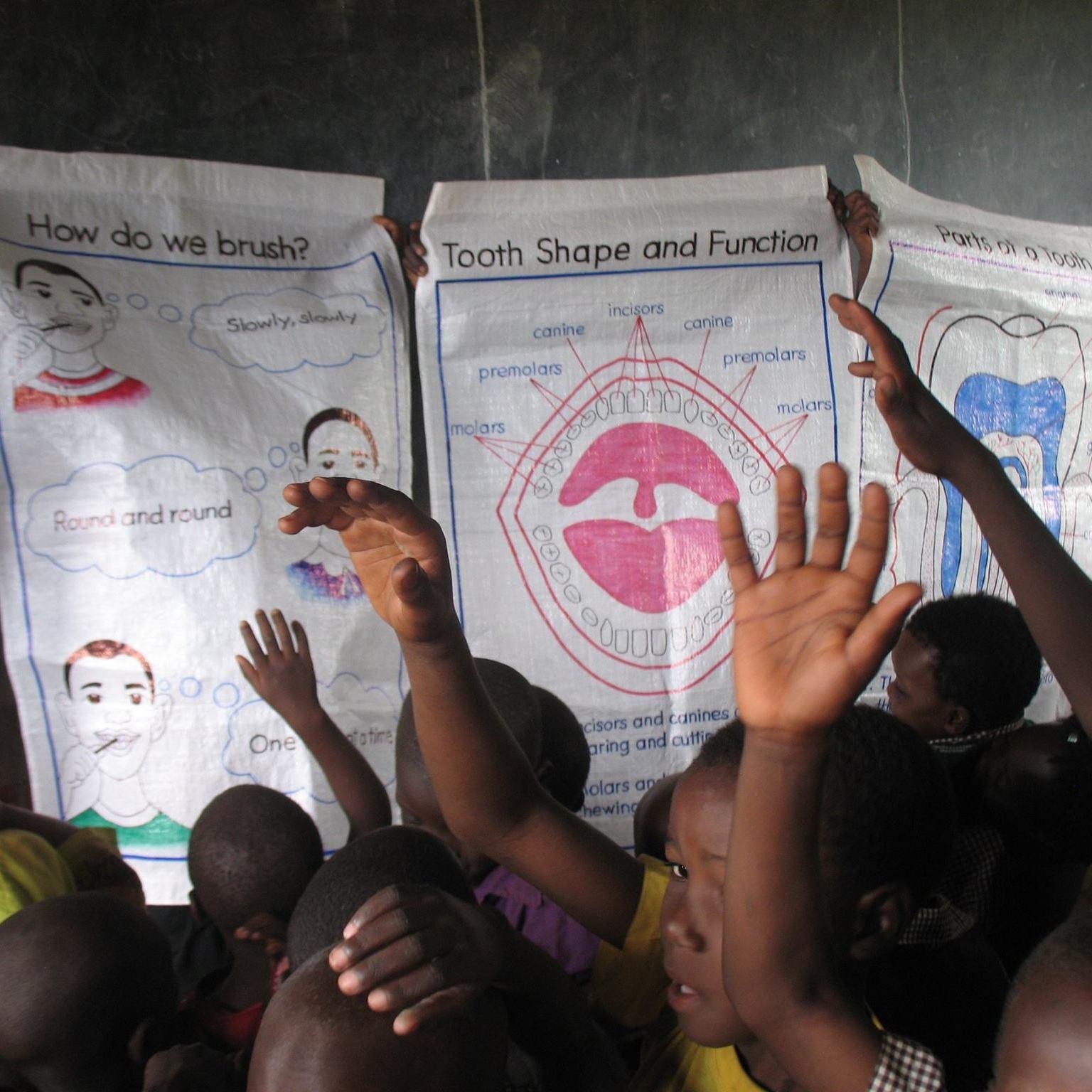 empower-uganda
