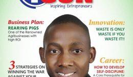 icon-magazine