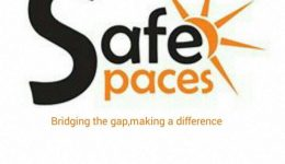 safe-spaces-logo