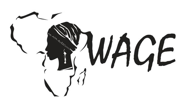 WAGE Logo 1