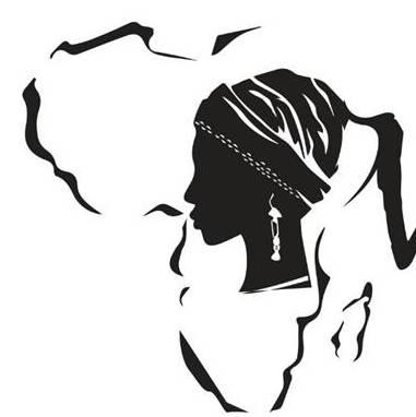 wage-logo