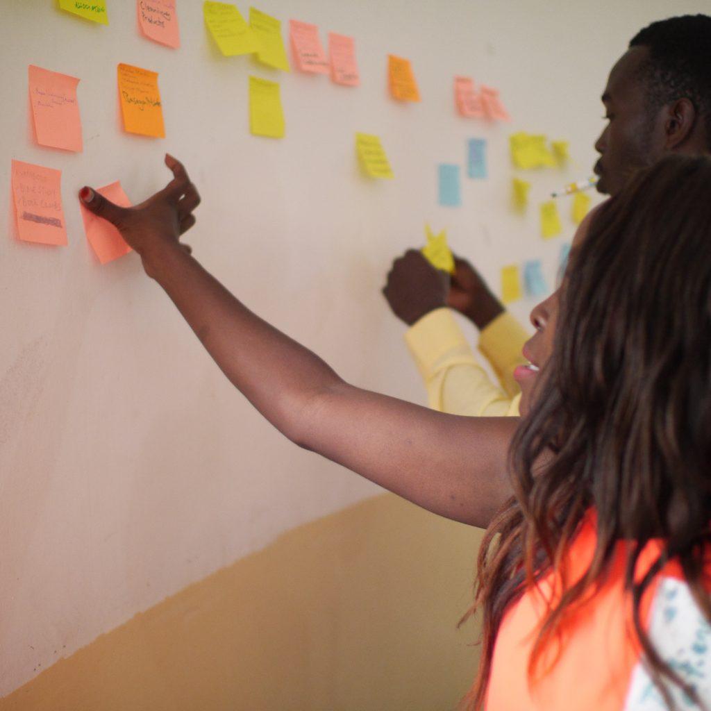 Social Entrepreneurship 2