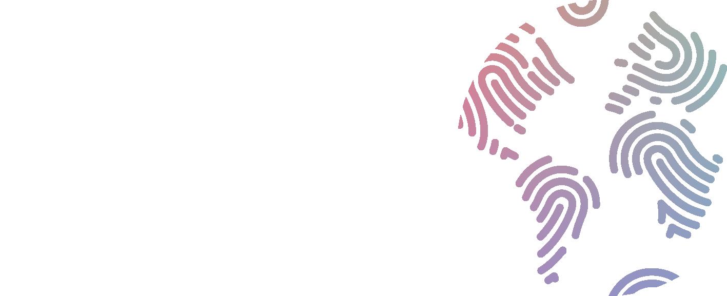 United Social Ventures