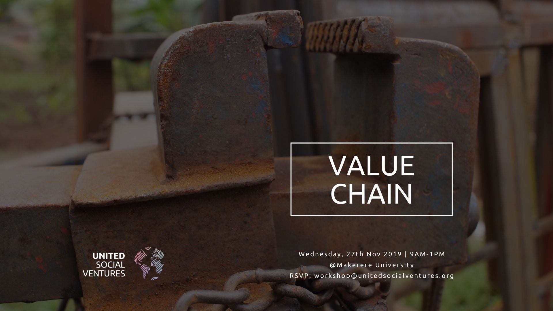 191127 - Value Chain (1)