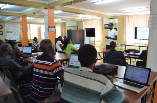 URSB Presentation 3