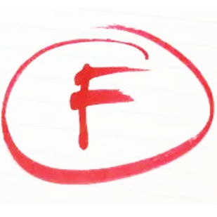 Femminae logo - square