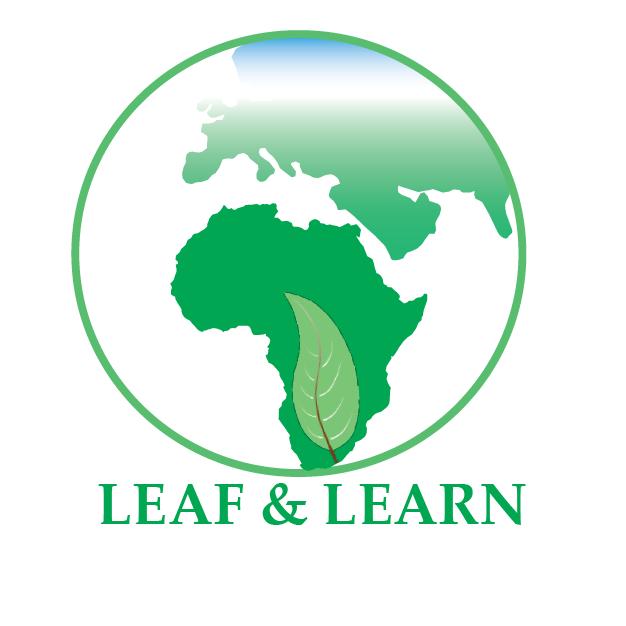 Leaf & Learn 2
