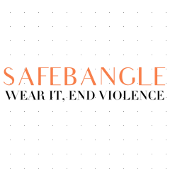 SafeBangle Logo