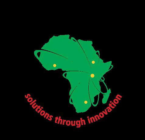 RAN Logo - WEB