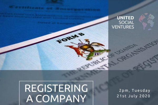 200721_-_Registering_a_Company_Webinar_Advert[1]