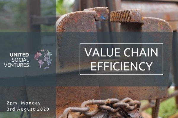 200803_-_Value_Chain_Efficiency_Webinar_Advert[1]