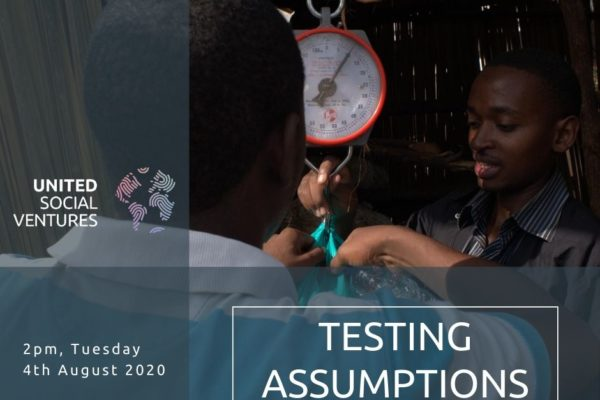 200804_-_Testing_Assumptions_Webinar_Advert[1]