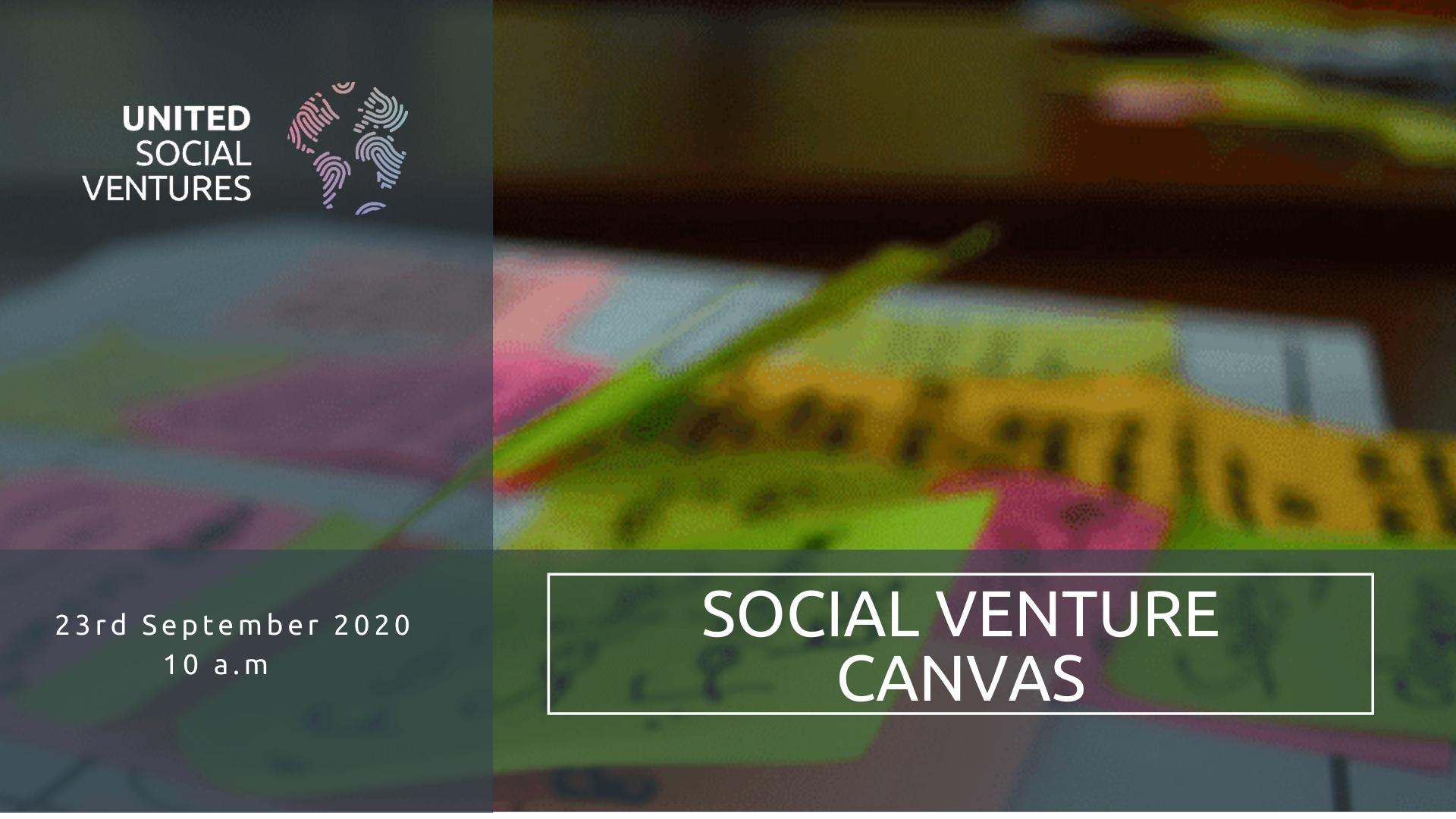 Social venture canvas (1)