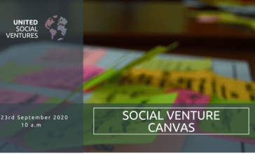 Social venture canvas (2)