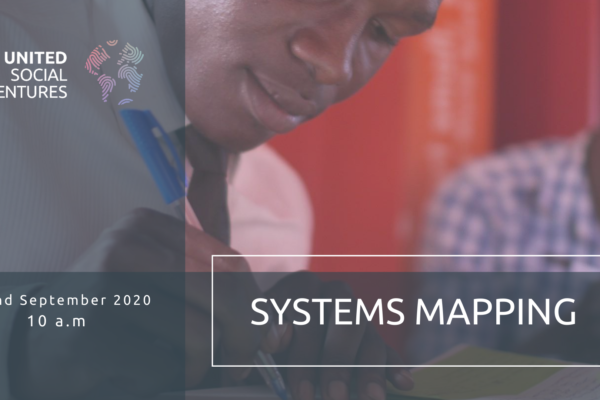 Systems mapping