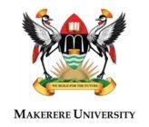 makerere-university-logo